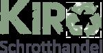 Logo Kiro Schrotthandel